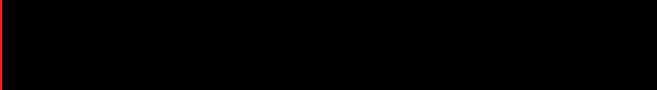 澳门海立方游戏网址:致疫情防控一线的工作者